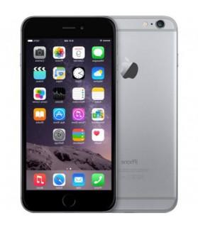 """Apple Iphone 6 16GB GRADO """"C"""" Grey"""