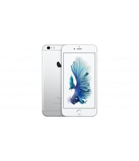 """Apple Iphone 6s 16GB Usato GRADO """"C"""" SILVER"""