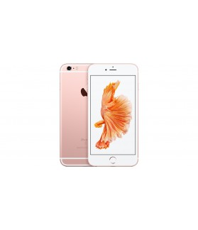 """Apple Iphone 6s 64GB Usato GRADO """"C"""" Rose-Gold"""