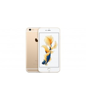 """Apple Iphone 6s 64GB Usato GRADO """"C"""" GOLD"""