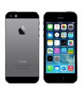 """Apple Iphone 5S 16GB Grey GRADO """"C"""""""